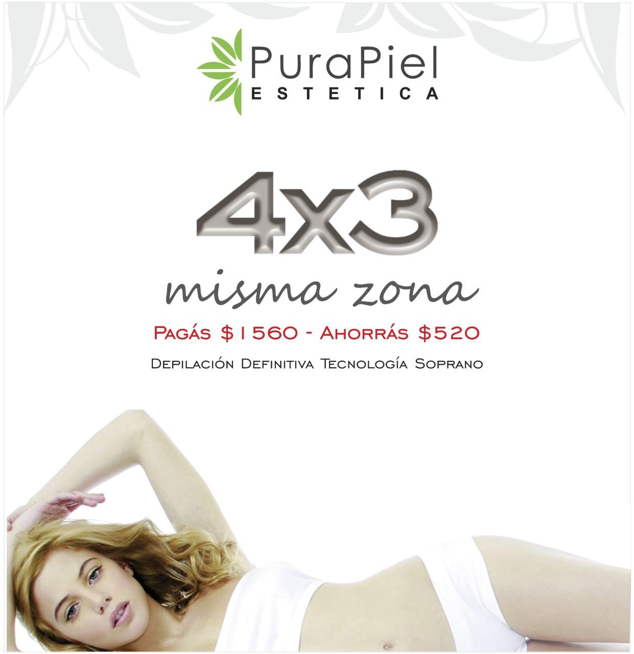 4x3-misma-zona-junio