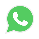 Whatsapp Pura Piel Mendoza